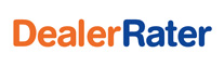 Check out Carena Motors's reviews on DealerRater