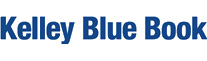 Check out Carena Motors's reviews on Kelly Blue Book