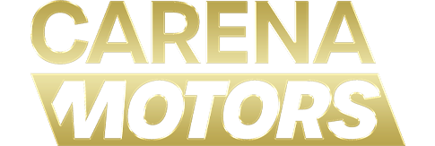 Carena Motors Logo